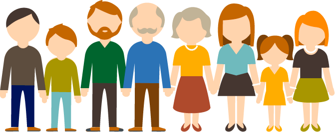 familia-multigeneracional