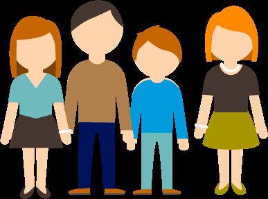 familia-multinuclear