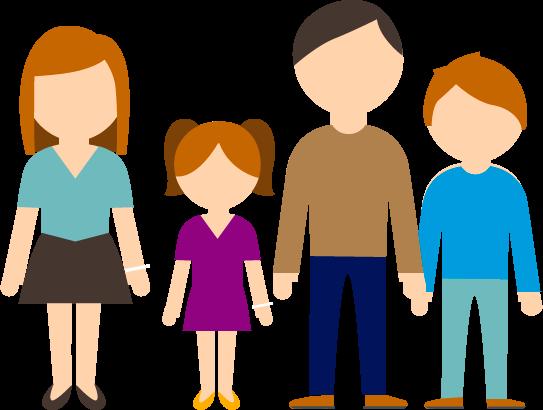 familia-reconstituida-o-ensamblada