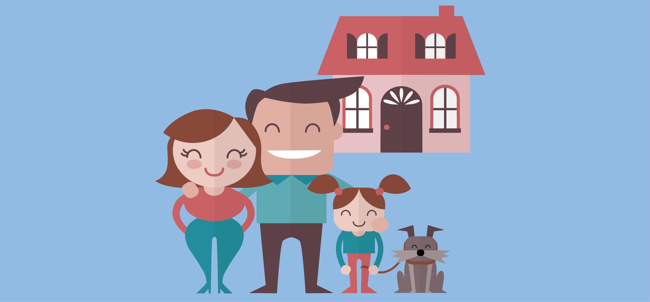 Cuestionario funcionamiento familiar