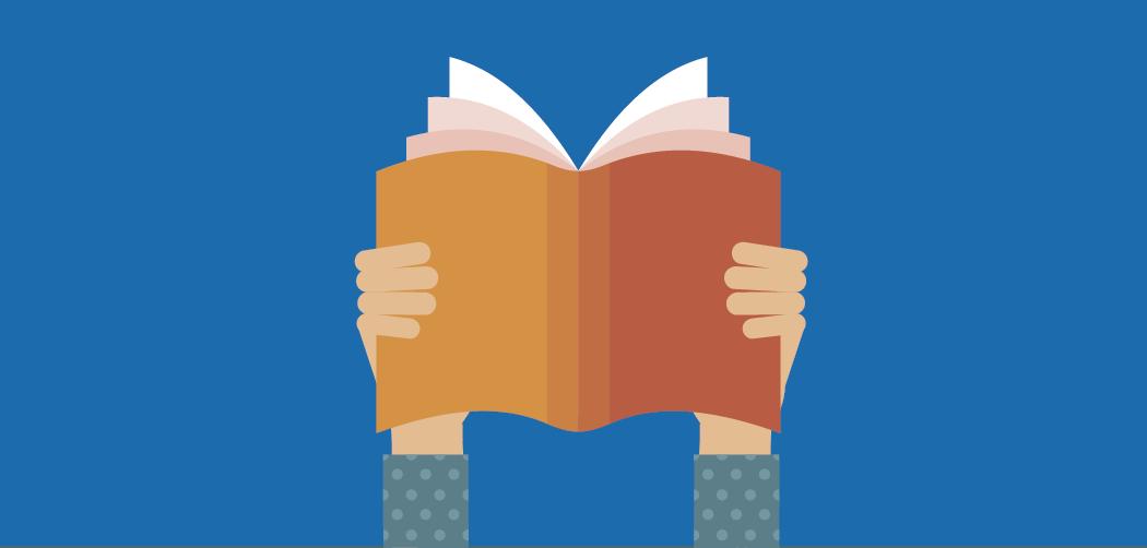 Plantilla – Cuaderno de campo en Trabajo Social 2.0