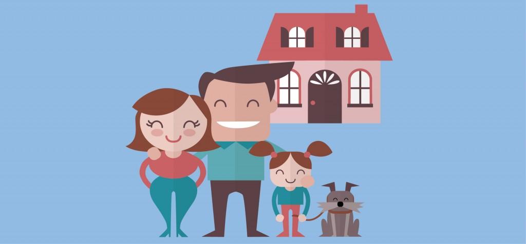 10 Cuestionarios de Funcionamiento Familiar que necesitas conocer