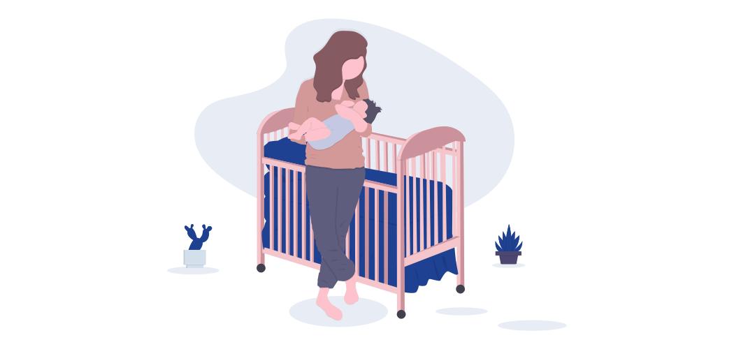 Plantilla – Evaluación competencias parentales (E2P 2019)